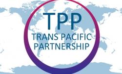 Viễn cảnh hai mặt trước TPP